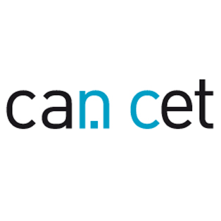 Can Cet S.L