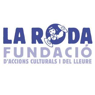 Fundació La Roda d'Accions Culturals i del Lleure