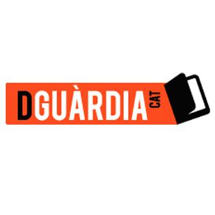 DE GUÀRDIA CAT