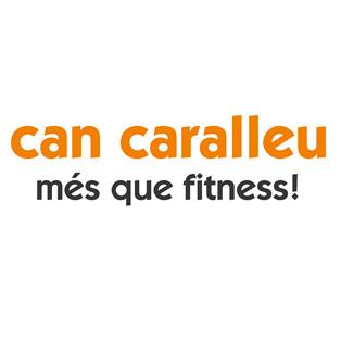 Fundació Can Caralleu Esport