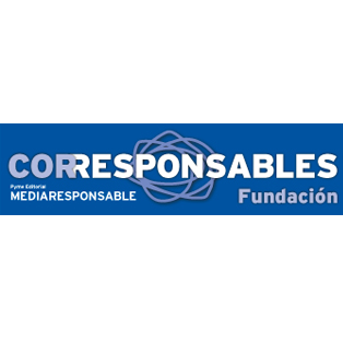 MediaResponsable SL