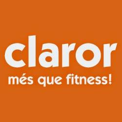 Fundación Claror