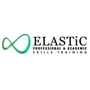 ELASTiC BCN SCCL