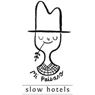 MI PAISANO SLOW HOTELS