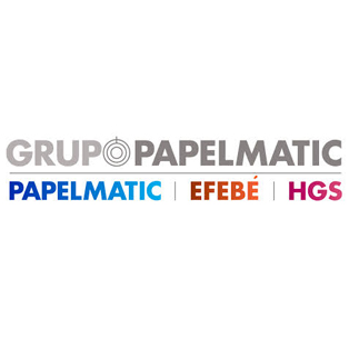 GRUPO PAPELMATIC (HIGIENIC GLOBAL SERVEIS SL)