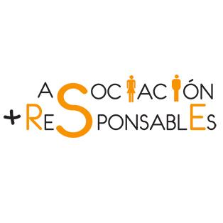 Asociación +Responsables