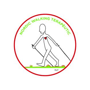 NORDIC WALKING TERAPEUTIC (NWT®)