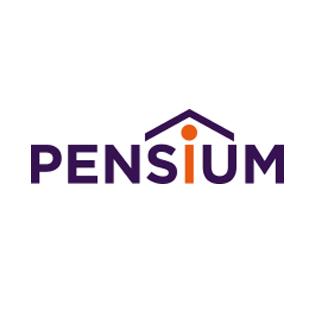 Pensium