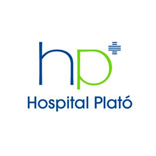 HOSPITAL PLATÓ