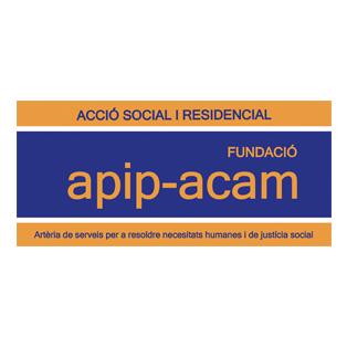 Fundación APIP - ACAM