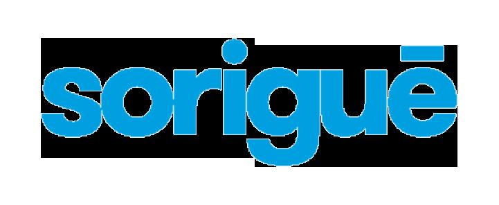 Grup Sorigué