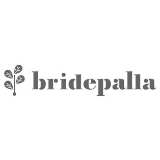 Bridepalla