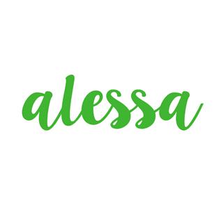 ALESSA, S.A.