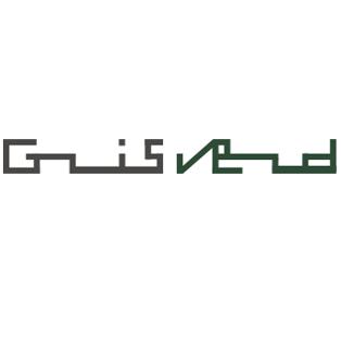 Alazor, s.l (GRISVERD)