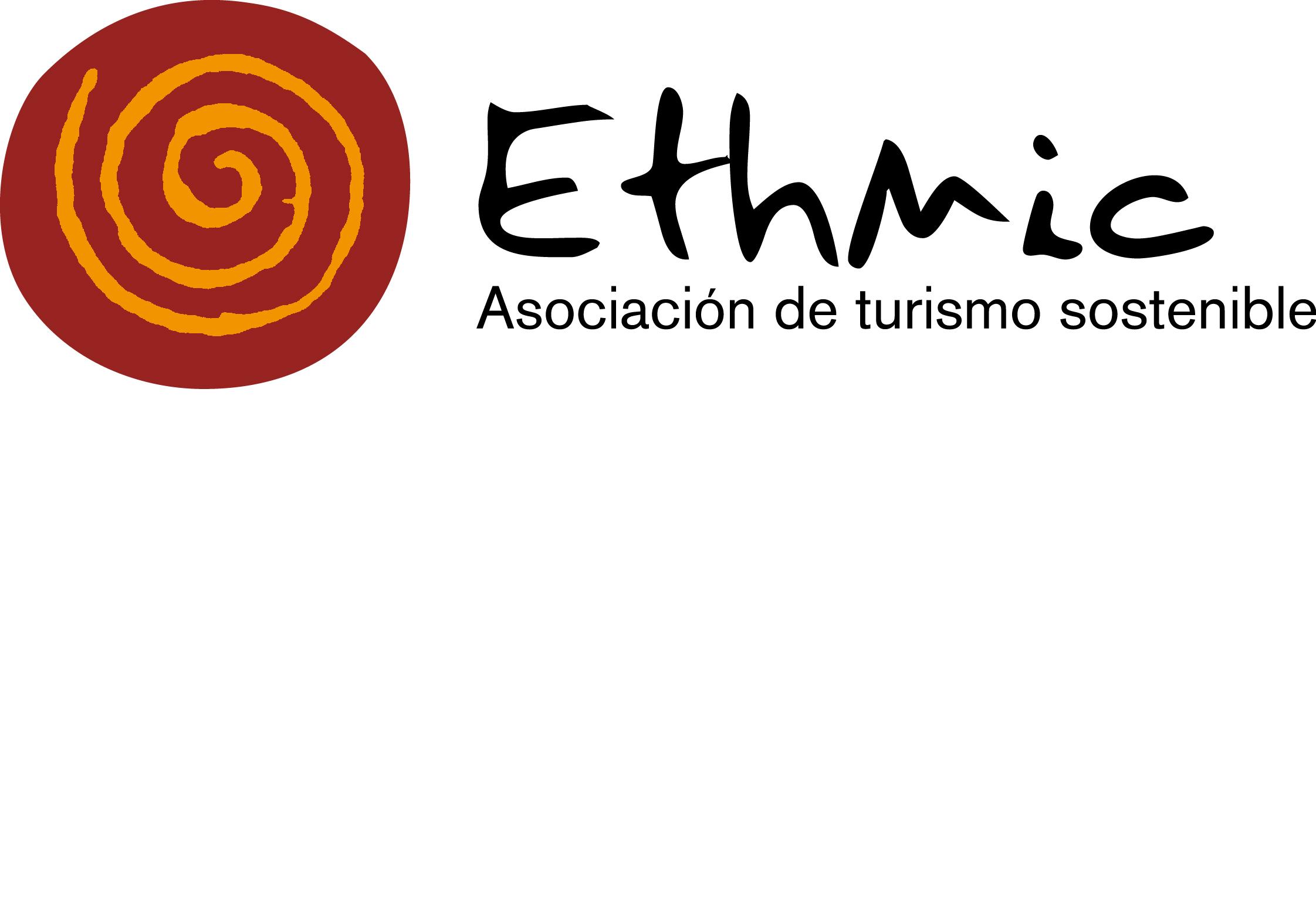 Associació de Turisme Sostenible ETHNIC