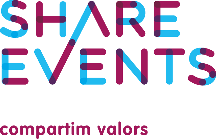 Share Events (Compartim Valors SL)